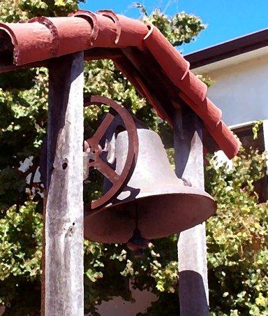 Bell 4