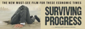 SurviveProgress_banner_440