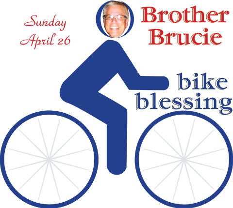 Brother-Brucie-Bike-Blessing