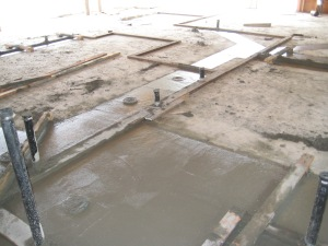 concrete fill 1 140325