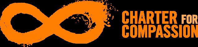 charter_brand_transp_orange_medium