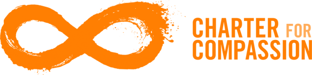 charter_brand_transp_orange_medium