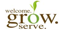 growlogobrown