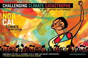 NCClimateMobilization_Banner_Image