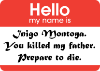 hello_my_name_is_sticker