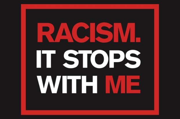 racisim-it-stops-with-me.jpg