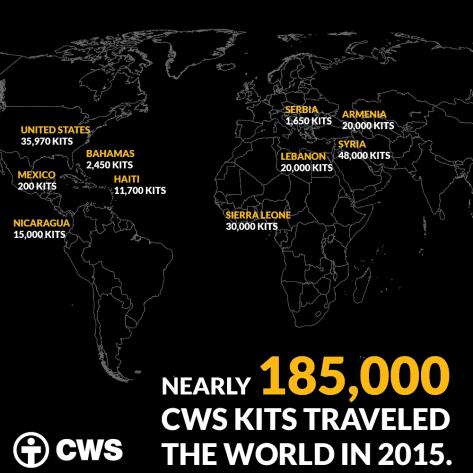 2015-kits-map-01