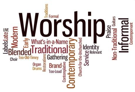 worshipwordle