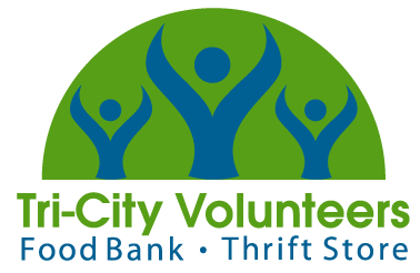 tri-city-volunteers-logo