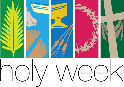 easter-holy-week-clip-art-929455