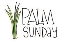 Holy-week 3 palm sunday