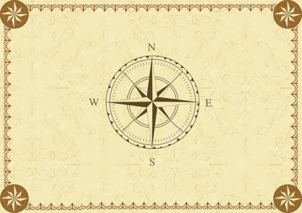 maxpixel.freegreatpicture.com-North-East-Compass-Vintage-Direction-West-South-1405617