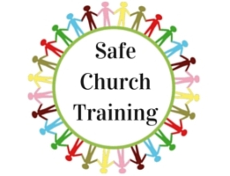 Safe-Church-Training-500x383