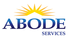 abode-services