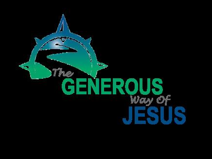 GenerousWayOfJesus1280x960