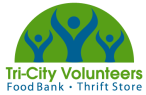 Tri-City-Volunteers-logo